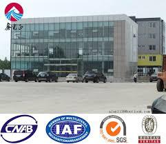 Derksen Building Floor Plans Portable Buildings Portable Buildings Suppliers And Manufacturers