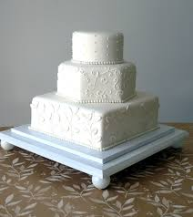 cakebee elegant black u0026 white wedding cakes