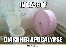 Poop Meme - poop memes funny poop pictures memey com