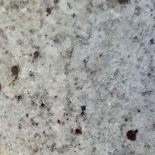 countertops backsplashes