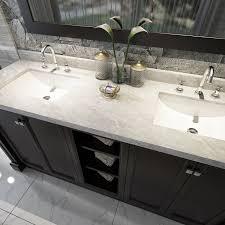 bathroom sink discount double sink bathroom vanities luxury home