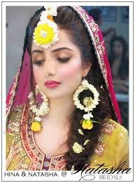 wedding flowers jewellery 79 best floral jewellery for haldi mehendi images on