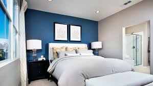 Accent Wall Bedroom Bedroom Design Magnificent Wood Accent Wall Modern Accent Wall