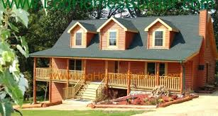 two story modular floor plans 2 story modular homes home plans awesome top two and more inside