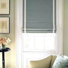 Top Curtains Inspiration Curtain Curtains With Pull Cord String Rods For On Within Designs