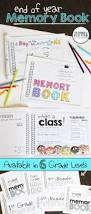 3613 best images about classroom 4th grade on pinterest