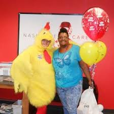 balloon delivery nashville celebrate the day 33 photos party supplies nashville tn