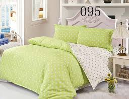 Polka Dot Comforter Queen Sheet Polyurethane Picture More Detailed Picture About Green