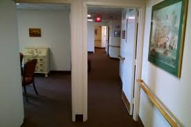 flooring lakeland fl lakeland floor installation services