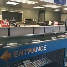 bureau poste 16 us post office 16 photos 115 avis bureau de poste 1