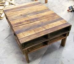 Rustic Coffee And End Tables 20 The Best Rustic Coffee Tables