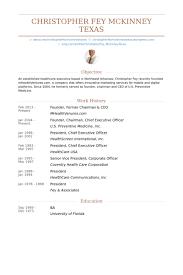 Ceo Resume Sample by Chairman U0026 Ceo Resume Samples Visualcv Resume Samples Database