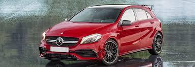2018 mercedes a class price specs u0026 release date carwow