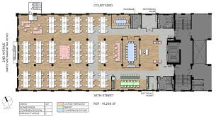 pet shop floor plan things to do at industry city