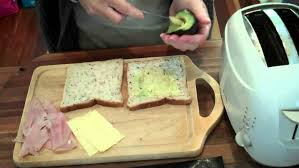 How To Make Grilled Cheese In Toaster Bags Endearing Toaster Bags Pack For Grilled Cheese Sandwiches