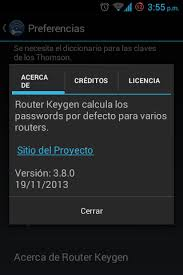 router keygen apk android windows apps router keygen v3 8 0 android apk pc