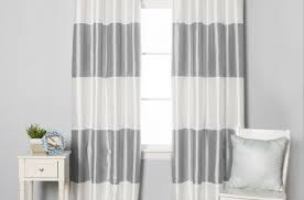 Eclipse Patricia Curtains by Curtains Amazing Grommet Blackout Curtains Eclipse Bobbi