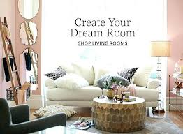 decorating room ideas small sitting room decor living room ideas images small living room