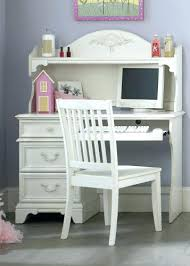 Cafe Kid Desk Cafe Kid Dresser Cafe Kid Changing Table Dresser 6 Cafe Kid Alexia