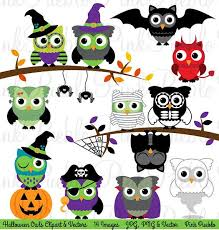 cute halloween vampire clipar clip 76 best halloween coloring pages images on pinterest drawings