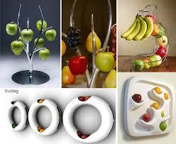 fruit hanger ide bisnis unik unique business ideas