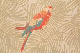 Tropical Upholstery Tropical Theme Upholstery Fabric Discount Tropical Theme