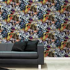 Star Wars Bedroom by Download Star Wars Room Wallpaper Gallery