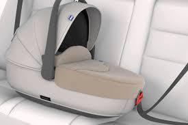 peut on mettre un siege auto devant comment choisir un siège auto pour enfant guide et comparatif 2018