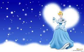 cinderella wallpaper free download hd 7028183