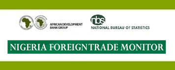national bureau of statistics tradeportal png