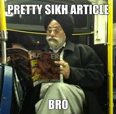 Shid Meme - sikh of this shid memes best collection of funny sikh of this