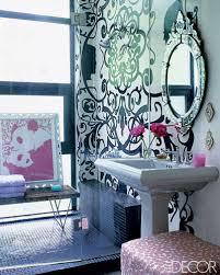 glam bathroom ideas 12 best bathroom vanities with sinks