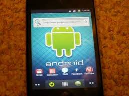 android ipod android on ipod touch 4g