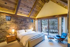 Rustic Bedroom Doors - doors woodgrain