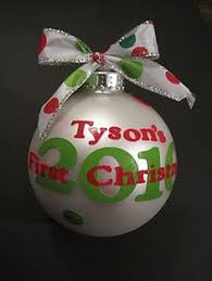 cher s signs by design personalized ornaments holidays special
