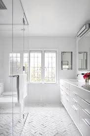 bathroom design wonderful black and white bathroom designs white