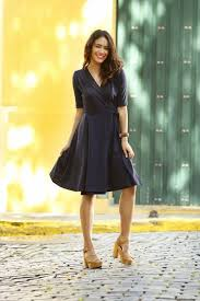 68 best dresses images on pinterest flare dress loft dress and