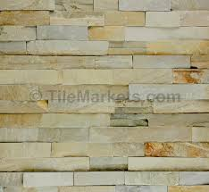 ledgestone fireplace beachwood light canada wholesale tilemarkets