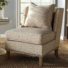 chair slipcovers target slipper chair slipper chair slipper chair slipcovers target