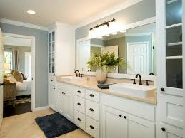 Bathroom Mirror Storage by 120 Best Beautiful Bathrooms Images On Pinterest Room Home And