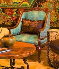 Alligator Upholstery 45 Best Dining Chair Upholstery Ideas Images On Pinterest Chair