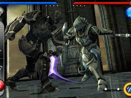 infinity blade apk 40 best infinity blade images on infinite infinity