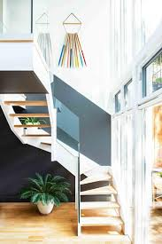 109 best stair crazy images on pinterest stairs interior stairs