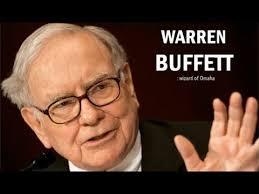Warren Buffet Autobiography by Short Biography Presentation On Warren Buffett Slidesfinder Com