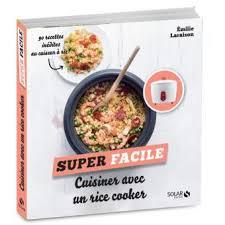 cuisiner avec ce que l on a dans le frigo livres cuisine à petits prix petits prix et bonnes affaires