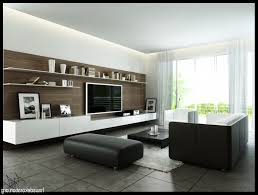 Farbgestaltung Wohnzimmer Braun Wohnzimmer Esszimmer Kuche Eszop Net Design Wohnzimmer Grau