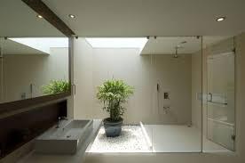 open bathroom designs comfortable and beautiful open master bathroom design