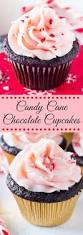 best 25 sprinkles cupcake recipes ideas only on pinterest