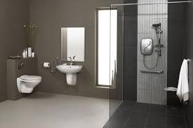 Toilet And Bathroom Designs Home Interior Design Ideas Home - Bathroom toilet designs