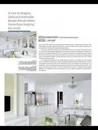 Singapore Home Decor Best Decorating Ideas